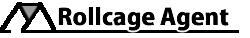 Rollcage Agent